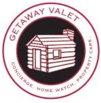GV_Logo_red-black_RGB
