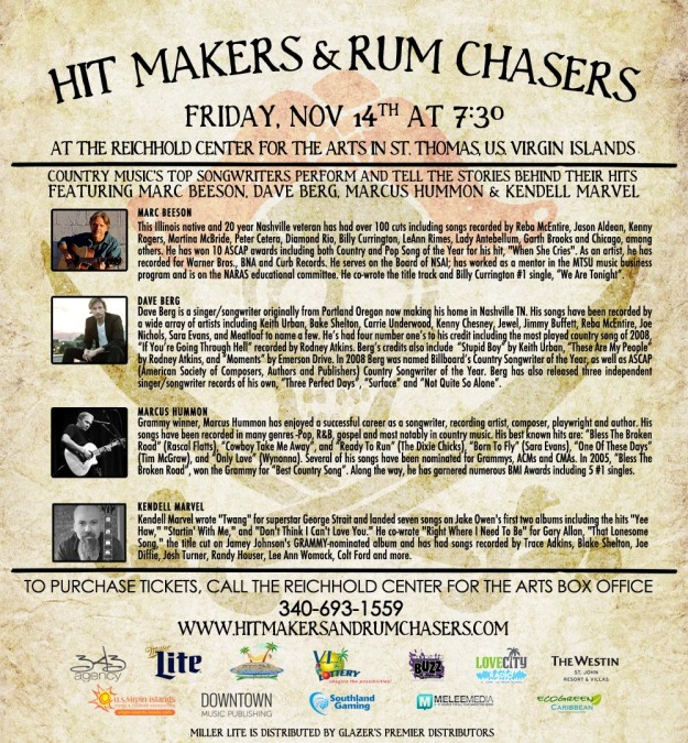 hit makers image